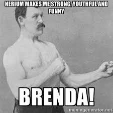 Brenda Memes - youthful memes image memes at relatably com