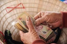 airbnb mata uang rupiah tips tukar mata uang vietnam masfran