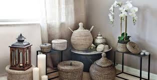 Buddha Deko Wohnzimmer Dekoideen Wundervolle Ideen Für Ein Stilvolles Zuhause Westwing