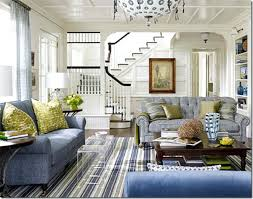 decorating blogs southern southern decorating style internet ukraine com