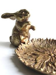 Bunny Rabbit Home Decor 231 Best Bunny Decor Images On Pinterest Bunny Bunny Rabbit And