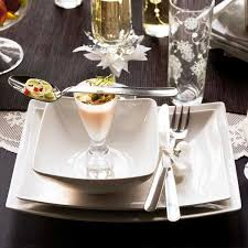 Christmas Table Decorations Ideas 2012 by 25 Black Christmas Ideas For Romantic Winter Holiday Decor