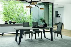 dining room sets ikea coffee tables black dining set bobs room sets ikea target