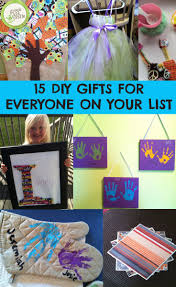 187 best gift ideas images on pinterest gifts creative gifts