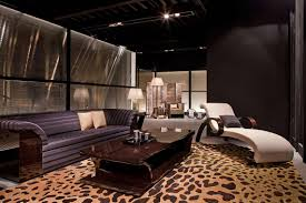 armani home interiors 100 armani home interiors luxury fashion houses branch out