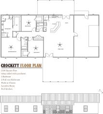 100 metal building floor plans metal building home floor