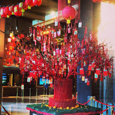 Decoration For New Year At Home by Celebrating Lunar New Year At Pechanga Resort Global Women Network