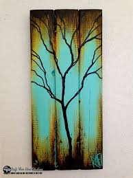 painted wood artwork best 25 pallet ideas on pallet projects signs