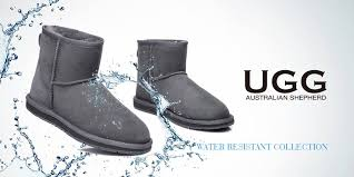 ugg boots australia made in china ugg express home