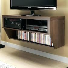 Picture Of Tv Wall Tv Stand Medium Size Of Tv Stand Ebay Tv Wall 2x2 Living