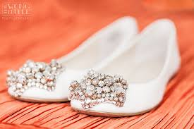 wedding shoes sydney cremorne point the tea room gunners barracks wedding marianna
