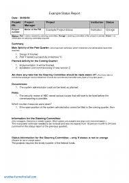 fundraising report template fundraising report template new cool event debrief report template