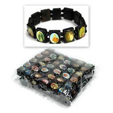 catholic bracelets catholic bracelet ebay
