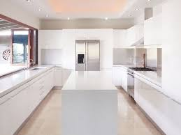 kitchens gold coast kisk