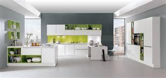 cuisine blanche sol noir attractive cuisine blanche sol noir 14 carrelage m233tro le
