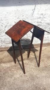 Mid Century Desk Best 25 Midcentury Folding Tables Ideas On Pinterest Midcentury