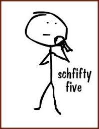 Schfifty Five Know Your Meme - the unofficial picture countdown archive coachella valley