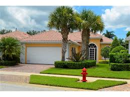 homes for sale in the isles at waterway village subdivision vero