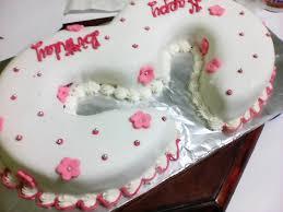 novelty birthday cakes novelty birthday cakes home baking uganda