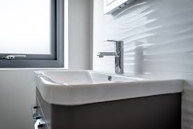tailored bathroom solutions quality tailored homes