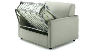 canapé lit d appoint canape lit convertible une place canape lit d appoint 1 personne