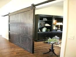 barn doors for homes interior marvellous barn door for inside house interior homes home doors
