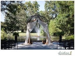 wedding venues in huntsville al wedding packages huntsville al 28 images all needz rental