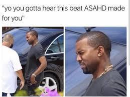 Dj Khaled Memes - the dj khaled asahd memes are getting even more litty sohh com