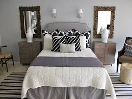soothing colors for a bedroom the perfect soothing bedroom decorating by donna color expert