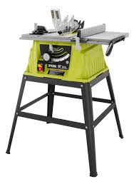 home depot rigid table saw black friday best 25 10 inch table saw ideas on pinterest table saw blades