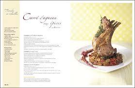 grand livre de cuisine d alain ducasse la cuisine d alain 100 images mais ou est passé elvis photo de