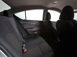 2012 nissan versa price photos reviews u0026 features