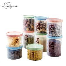 plastic kitchen canisters plastic kitchen canisters promotion shop for promotional plastic