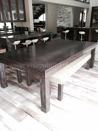 pool table converts to dining table convertible dining billiard pool table vision pool tables