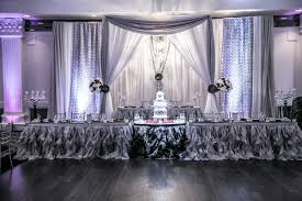 wedding backdrop set up tamil matrimonial tamil wedding stage decorations dos and don ts