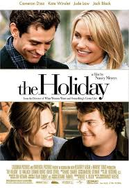 watch the holiday 2006 full movie official trailer 640 best film colection images on movies online hd
