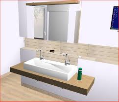 steckdose badezimmer bautagebuch jette joop europe das badezimmer