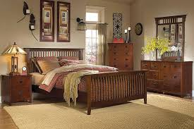 log bedroom furniture warm and bright ideas rustic bedroom furniture montserrat home