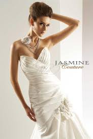 natural hair bride u0027s fave 5 jasmine couture bridal naturalhairbride