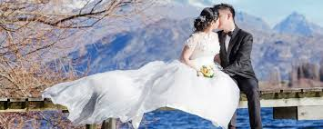 best place to get a wedding dress lake como wedding best places to get married in lake como