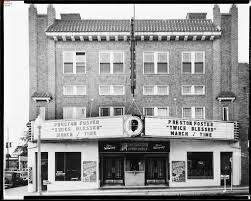 home theater okc 31 vintage photos of downtown oklahoma city in the 1940s vintage