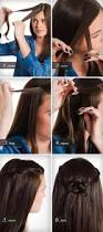 31 best ruby u0027s hair images on pinterest hairstyles make up and