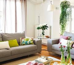 Modern Cushions For Sofas Modern Sofa Cushions Home And Textiles