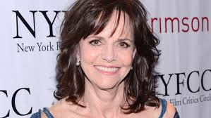 photos of sally fields hair happy 69th birthday sally field we love your versatility and