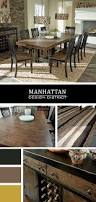 Urban Dining Room Table - 11 best shabby chic styles images on pinterest dining room