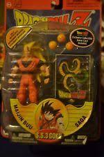 dragon ball super saiyan 3 goku irwin ebay