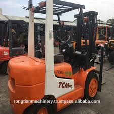 used kalmar forklift used kalmar forklift suppliers and