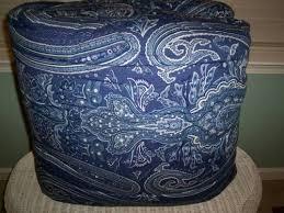 110 X 96 King Comforter Sets 26 Best Bedding Images On Pinterest Comforter Sets 3 4 Beds And