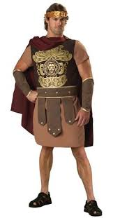 Halloween Costumes Spartan Gladiator Halloween Costumes Kids Fight Good Halloween Fight