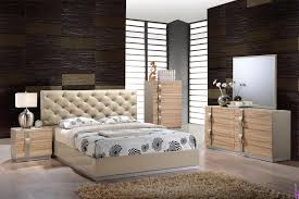 bedroom golden beige paint colors best beige grey paint color